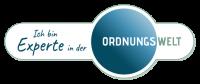 banner_experte-ordnungswelt_web