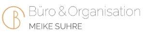 Logo Meike Suhre